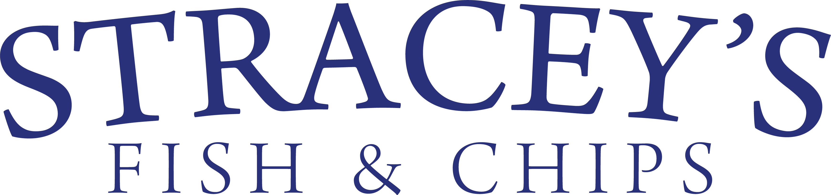 Stracey's_Logo_Website